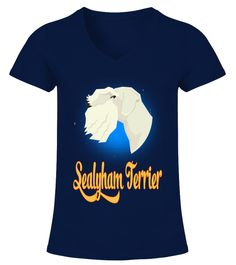 """# I Love Sealyham Terrier tshirt .  Special Offer, not available in shopsComes in a variety of styles and coloursBuy yours now before it is too late!Secured payment via Visa / Mastercard / Amex / PayPal / iDealHow to place an order            Choose the model from the drop-down menu      Click on """"Buy it now""""      Choose the size and the quantity      Add your delivery address and bank details      And that's it!"""