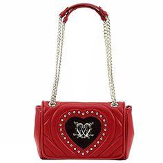 LOVE MOSCHINO Love Moschino JC4041PP10LA. #lovemoschino #bags #leather #hand bags #