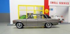 Tomica Limited Vintage Japanese Car Era Nissan Skyline
