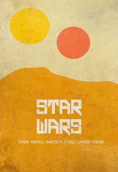 Star Wars by borsukart -- I am starting to appreciate stuff that is Star Wars related =}