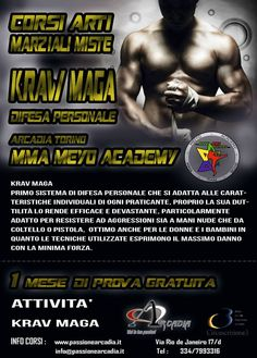 AMICI DELLO SPORT : ARCADIA TORINO  Mente sana in corpo sano   L'importante ? fare attivita fisica  3347993316 http://passionearcadia.it/ info@passionearcadia.it