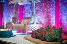 Reception seating options #weddingloungefurniture #weddingdecor #weddingreception