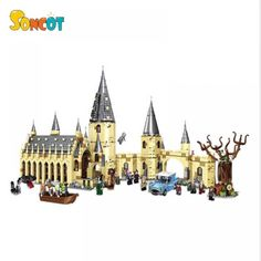 Children's Toys, Kids Toys, Stacking Blocks, Toys For Tots, Famous Buildings, Countries Around The World, Toys Shop, Natural Disasters, Toy Store