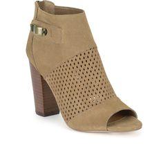 Dolce Vita Marana Boot – Lavendar Boutique