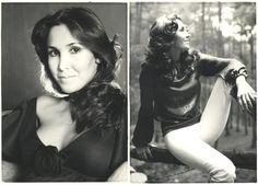 dona florinda...