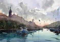 keiko tanabe artist - - Yahoo Image Search Results