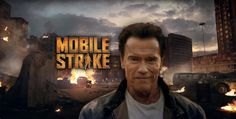Mobile Strike Gold 2016 Super Bowl get mobile strike gold.  http://www.mobilga.com/Mobile-Strike-gold.html, New brand website to Buy Mobile Strike gold, the cheapest price with security assurance you can't miss.