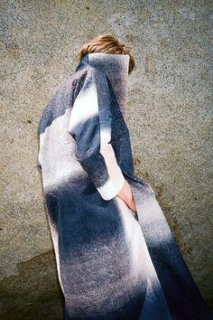 Photography-   Sasa Stucin Model - Nicholas Gardner
