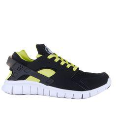 Nike huarches on Pinterest | Nike Air Huarache, Nike Huarache and Nike ...
