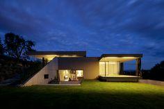 Haus - Ein gesamtheitliches Gestaltungskonzept in Linz Style At Home, Architecture Design, New Homes, Mansions, Interior Design, The Originals, House Styles, Photography, Home Decor