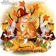 Résultats de recherche d'images pour «autumn comments graphics»