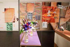 Freymond-Guth - The World's 100 Best Art Galleries | Complex