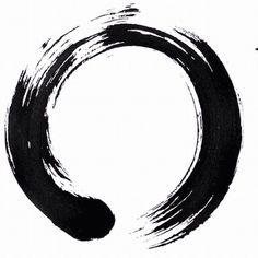 Art symbol For twitter