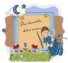 las firmas de9 de agosto de ASITENCIA - CLASES CON GAMA - Gabitos