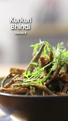 Spicy Recipes, Curry Recipes, Cooking Recipes, Kunal Kapoor, Paratha Recipes, Chaat Recipe, Indian Dessert Recipes, Vegetarian Snacks, Bindi