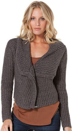knit cardigan @roressclothes closet ideas women fashion outfit clothing style apparel