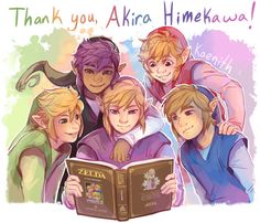 Writer of the Zelda Manga The Legend Of Zelda, New Zelda, Legend Of Zelda Breath, Discord Me, Color Palette Challenge, Link Art, Fictional World, Breath Of The Wild, Super Smash Bros
