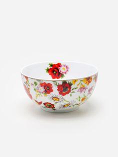 Bowls de Cerâmica | collector55.com.br loja de decoração online - Collector55 mobile