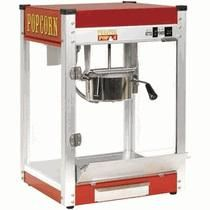 www.BounceandRebound.com (623-396-JUMP) Popcorn Machine Rents for $49 Price includes first 50 servings; + $10 per 50 extra servings if needed