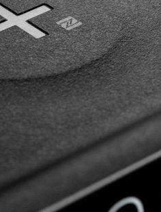 Magnus Skogsfjord charger – Electronic is Charge Metal Texture, Leather Texture, Little Bit, Form Design, Wearable Device, Design Language, Cool Sketches, Color Effect, Vintage Design