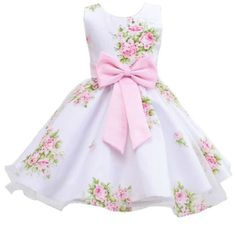 Girl's Summer Party O-Neck Dresseshttps://babycuddlestore.com/girls-summer-party-o-neck-dresses/ US$20.95 Want to have one of these? Like & Share this to your timeline FREE Shipping Worldwide. Credit Card & Paypal payments secure & acceptable. Get it here ---> https://babycuddlestore.com/girls-summer-party-o-neck-dresses/ #babycuddlestore #babycuddles #cuddles #ilovemybaby