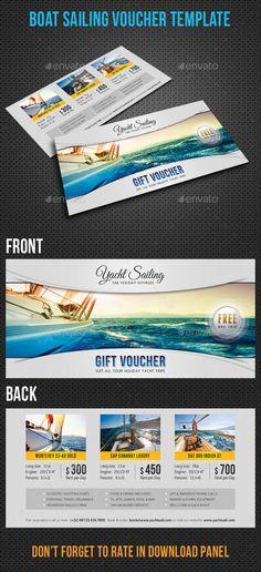 gift vouchers design - Szukaj w Google Postcards Pinterest - payment voucher template