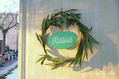 puertas_de_paso_boda_vintage_las_tres_sillas_3 Cover, Art, Indoor Ceremony, Wedding Decoration, Chairs, Furniture, Kunst, Blankets, Art Education