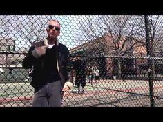 GLI OSCAR DEL RUCKER PARK - Barracuda Style Federico Buffa torna a parlare di pallacanestro e lo fa alla grande: dal Rucker Park di New York city assegna i suoi personalissimi oscar ai giocatori che hanno fatto la storia del playground più famoso del mondo...Mettetevi comodi...And the winner is… http://www.barracudastyle.com/it/gli-oscar-del-rucker-park/