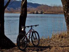 #mtb #tours #cadelach #revinelago #treviso #veneto #italy #activeholidays http://www.cadelach.it/en/activity-holiday/tourism.php