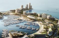 """Check out this @Behance project: """"10 DESIGN 