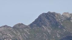Pre prehistoric rock, Sheildaig,