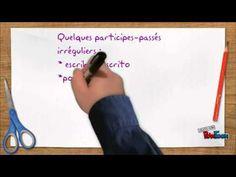 Blog de recursos, ejercicios etc. en casa para trabajar el español