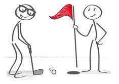 Die neuen Golfregeln 2019 bringen fast nur Erleichterung und sind hauptsächlich geändert worden um das Golfspiel schneller zu machen. Schaut mal rein was die 30 neuen Golfregeln sind! #golf #golfsport #golfspielen #golfspielenmachtsüchtig #golfer #progolfer #instagolfer #golfregeln Golf Sport, Golfer, Clothes Hanger, Passion, Hangers, Hanger Hooks, Coat Stands
