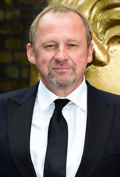 HAPPY 68th BIRTHDAY to PETER FIRTH!! 10/27/21 Born Peter Macintosh Firth, English actor. He is best known for his role as Sir Harry Pearce in the BBC One programme Spooks; he is the only actor to have appeared in every episode of the programme's ten-series lifespan. He has given many other television and film performances, most notably as Alan Strang in Equus (1977), earning both a Golden Globe Award and an Academy Award nomination for the role.