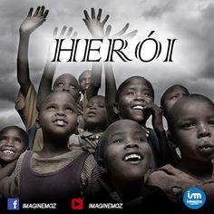 A musica Heróis foi criada como um meio motivacional para valorizar a celebração do dia dos Herói...