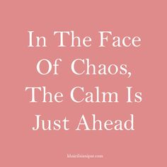 SDR 1076: In The Face Of Chaos, The Calm Is Just Ahead - http://www.khairilsianipar.com/2017/01/03/sdr-1076-in-the-face-of-chaos-the-calm-is-just-ahead/