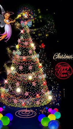 Christmas Tree Gif, Merry Christmas Message, Merry Christmas Pictures, Merry Christmas Wallpaper, Christmas Scenery, Merry Christmas Quotes, Merry Christmas And Happy New Year, Merry Xmas, Christmas Time