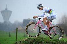 stybar roze fiets - Google zoeken