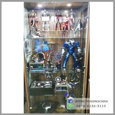 We specialize household, office, hotel, cafe, and sevagainya. If you're looking for a display for your home, please visit our store by clicking: www.compass.co.id/. Find answers to your problems are now also at Compass Furniture & Interior Design - Jakarta, Jl. Kyai Haji Hasyim Ashari No. 97 Central Jakarta 10150. Tel. + 6221-6342540.