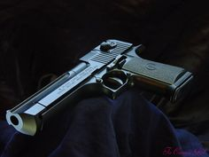 Check out our 25 Desert Eagle Wallpapers and Backgrounds and download them on all your devices, Computer, Smartphone, Tablet...