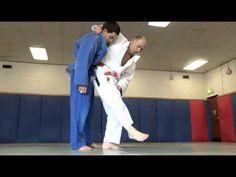 How To Do #Judo Sweeps. This guide shows you How To Do Judo Sweeps