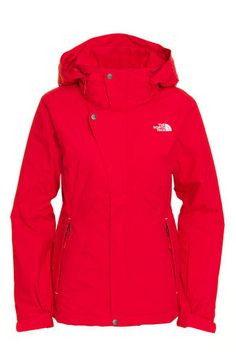 The North Face Women's Freedom Jacket - Snow+Rock