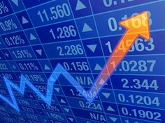 The DOW Jones and Your Online Success