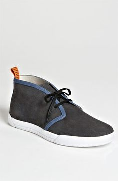 Cole Haan 'Air Jasper' Chukka Boot