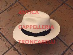 Panama Montecristi-www.troncarelli.it