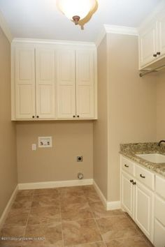 112 Best Laundry Room Images Laundry Room Room Laundry