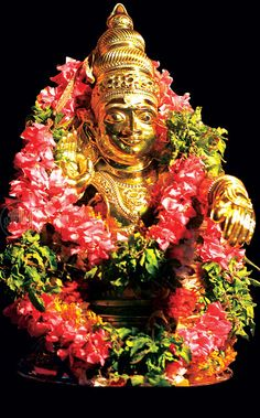 Ayyappa Swamy Hd Wallpapers Free Download Lord Ayyappa