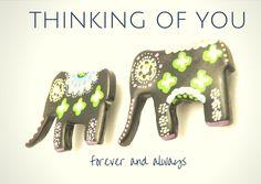 Die neue August-Postkarte steht übrigens zum gratis Download auf www.cuteclay.at zur Verfügung. Hab nur vergessen euch Bescheid zu geben :D sorry!