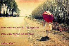 Lady da Paz ♥ ♥ : Quero fugir !  Te desejo um abençoado final de semana.