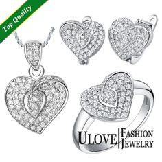 Cheap Jewelry SetAffordable Set  by UloveFashionJewelry on Etsy, $19.83